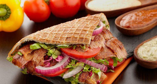 Cách bạn chinh phục khách hàng nhanh và lâu dài nhất chính là công thức làm bánh mì ngon
