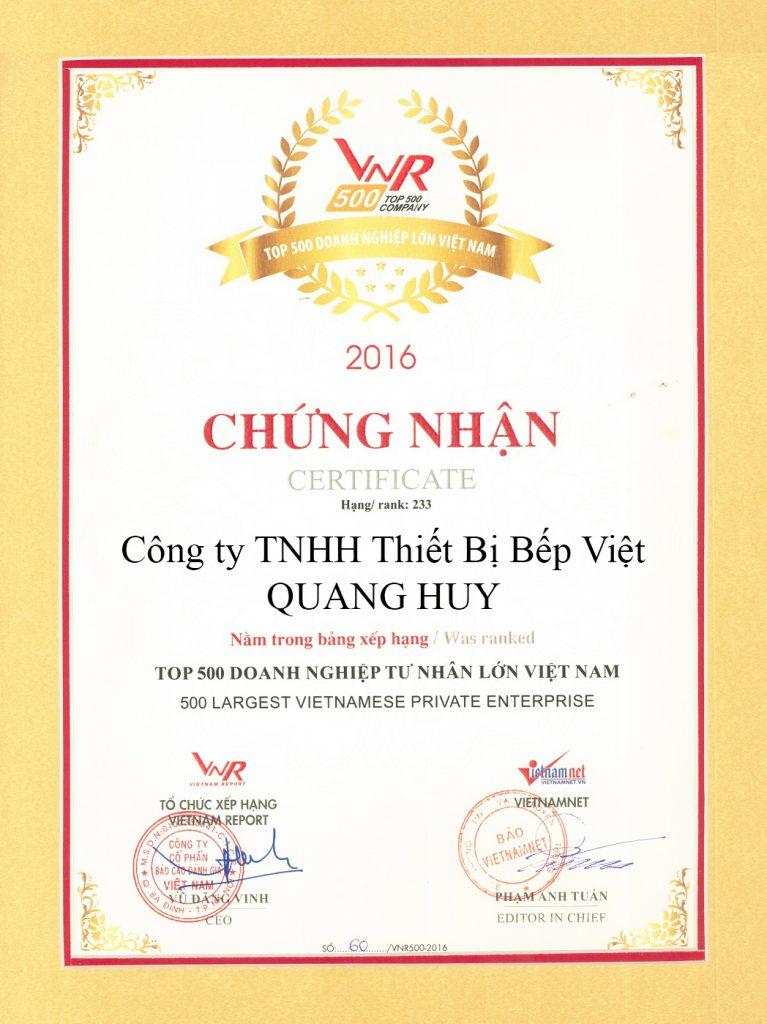 Địa chỉ mua bột ướp thịt doner kebab Quang Huy chính hãng