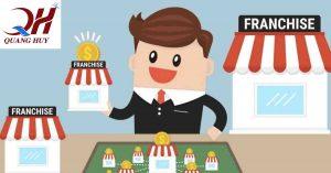 Tìm hiểu thông tin về thương hiệu bánh mì mình định nhượng quyền