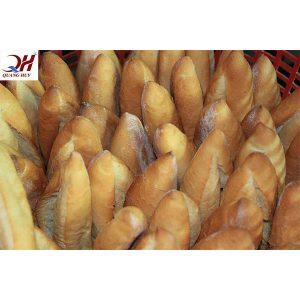 Ổ bánh mì thơm ngon