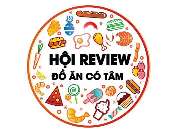 Hội Review đồ ăn có tâm mang đến cho các bạn những thông tin về đồ ăn thiết thực nhất