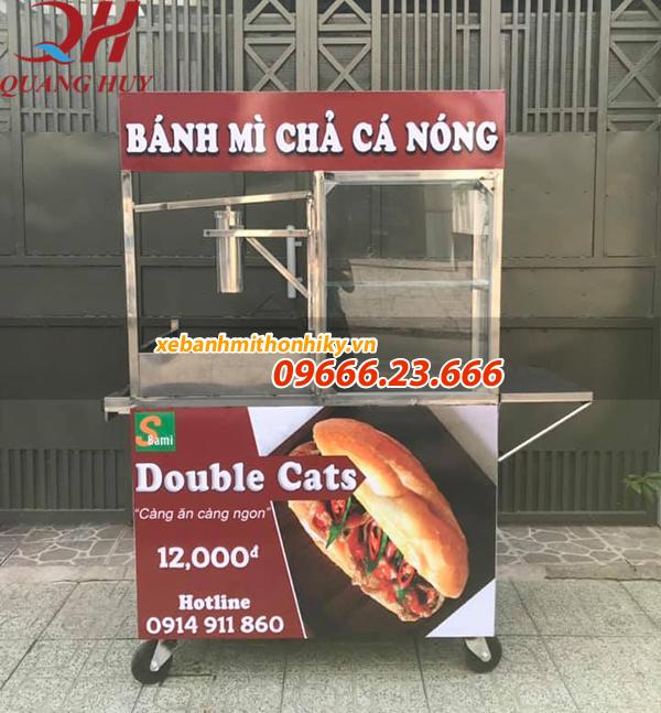 Xe bánh mì chả cá do Quang Huy sản xuất và phân phối, xe bánh mì chả cá, bán xe bánh mì chả cá giá rẻ, xe bán bánh mì chả cá, thanh lý xe bánh mì chả cá, xe banh mi cha ca, xe bán bánh mì chả cá giá bao nhiêu, xe bánh mì chả cá cũ giá bao nhiêu, xe bán chả cá, tủ bánh mì chả cá, xe bánh mì chả cá nóng, xe chả cá, xe bánh mì chả cá thanh lý, chả cá giá rẻ, ban xe banh mi cha ca, xe bánh mì chả cá giá bao nhiêu, bánh mì chả cá nguyễn thị minh khai, tìm mua xe bánh mì chả cá, mi cha, mua xe bánh mì chả cá cũ, cần mua tủ bánh mì cũ tại đà nẵng, chả cá bán bánh mì hồ chí minh, máy làm chả cá bán bánh mì