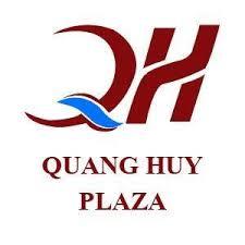 Chính sách khuyến mãi tại Quang Huy
