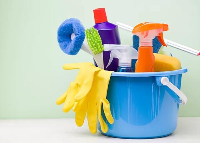 Muốn sản phẩm có tuổi thọ lâu bền bạn cần vệ sinh thường xuyên
