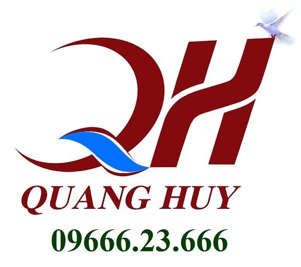Đôi nét về Quang Huy Plaza