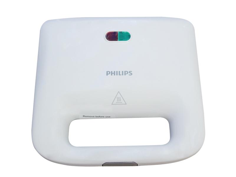 Máy kẹp bánh mì Philips