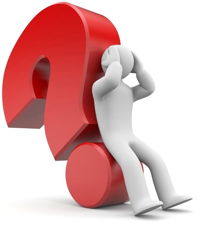 Làm thế nào để có thể nhận diện 1 sản phẩm xe bán xôi thanh lí tốt?