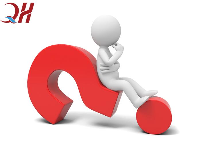 Lí do bạn chọn mua thanh lý xe đẩy bán hàng rong tphcm là gì?
