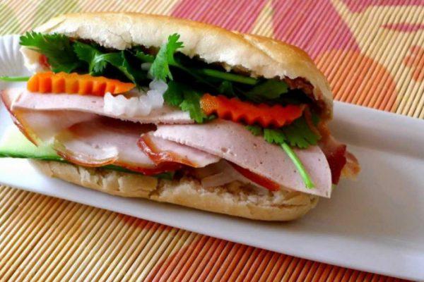 cách làm bánh mì thịt, bánh mì thịt, cách làm bánh mì kẹp thịt, cách làm bánh mì thịt ngon, nguyên liệu làm bánh mì thịt, bánh mì kẹp thịt, cách làm thịt bánh mì, cach lam banh mi thit, làm bánh mì thịt, cách làm thịt ăn bánh mì, cách làm bánh mì thịt nguội, cách làm thịt bán bánh mì, cách làm nhân bánh mì ngon, cách làm thịt kẹp bánh mì, nguyên liệu bánh mì thịt, cách làm thịt khìa bánh mì, cách làm nhân bánh mì, cách làm bánh mì thịt băm, banh mi thit, cách làm bánh mì thịt việt nam, cách làm bánh mì nhân thịt, bánh mỳ thịt, làm bánh mì kẹp thịt, cách làm bánh mì kẹp thịt băm, cách làm thịt bán bánh mì ngon, cách làm bánh mì thịt nướng để bán, cach lam banh mi thit viet nam, cách làm bánh mì thit heo, cách làm nước sốt bánh mì thịt khìa, bánh mì nhân thịt, cách khìa thịt bán bánh mì, cách làm thịt để bán bánh mì, bánh mì thịt nguội, cách làm bánh mì kẹp, cách làm thịt heo bán bánh mì, nguyên liệu bán bánh mì, thịt kẹp bánh mì, thịt bánh mì, banh mi kep thit, bánh mì thịt ngon, cách làm thịt khìa bán bánh mì, bánh mì thịt khìa, bánh mỳ kẹp thịt, cách làm bánh mì thịt để bán, bánh mì thịt chả, thịt khìa bán bánh mì, banh mi thit viet nam, cach lam thit an banh mi, bánh mì thit, cách làm bánh mì ngon để bán, thịt ăn bánh mì, bánh mì thịt kho, nhân bánh mì, cách làm bánh mì hà nội