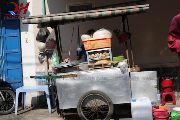 xe bánh mì chả cá, bán xe bánh mì chả cá giá rẻ, xe bán bánh mì chả cá, thanh lý xe bánh mì chả cá, xe banh mi cha ca, xe bán bánh mì chả cá giá bao nhiêu, xe bánh mì chả cá cũ giá bao nhiêu, xe bán chả cá, tủ bánh mì chả cá, xe bánh mì chả cá nóng, xe chả cá, xe bánh mì chả cá thanh lý, chả cá giá rẻ, ban xe banh mi cha ca, xe bánh mì chả cá giá bao nhiêu, bánh mì chả cá nguyễn thị minh khai, tìm mua xe bánh mì chả cá, mi cha, mua xe bánh mì chả cá cũ, cần mua tủ bánh mì cũ tại đà nẵng, chả cá bán bánh mì hồ chí minh, máy làm chả cá bán bánh mì