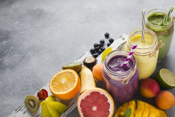 cách làm nước ép trái cây để bán, cách làm nước ép trái cây cho bạn, cách làm các loại nước ép trái cây, cách làm nước ép trái cây để bán, cách làm nước ép trái cây bán, cách làm nước ép trái cây kinh doanh, công thức làm nước ép trái cây, kinh nghiệm làm nước ép trái cây, cách làm nước ép trái cây, cách làm nước ép trái cây, cách làm các loại nước ép trái cây, cách làm các loại nước ép, nước ép trái cây, cách ép trái cây, cách làm nước ép đóng chai, cách làm cam vắt để bán,
