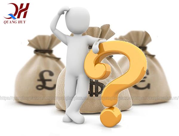 Kinh doanh gà rán xe đẩy cần chuẩn bị những gì? Cần bao nhiêu vốn?