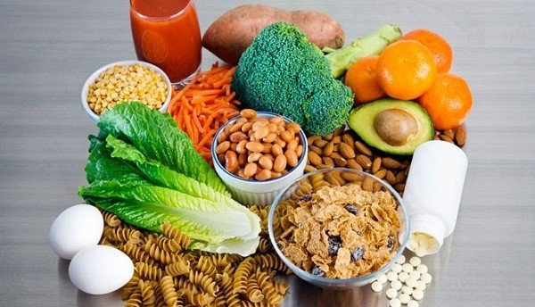 Đảm bảo an toàn vệ sinh thực phẩm