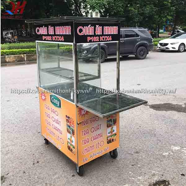 xe bán trà tắc giá rẻ, xe trà chanh, xe bán trà tắc, xe trà tắc, tủ bán trà chanh, bán trà tắc, tủ bán trà tắc, xe đẩy trà chanh, xe tra chanh, tủ trà chanh