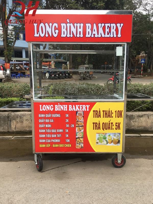 Mẫu xe bán bánh mì kích thước 1m2, xe đẩy bán bánh mì giá rẻ, xe đẩy bánh mì, xe bánh mì, xe bán bánh mì, xe đẩy bán bánh mì, xe bán bánh mì giá rẻ, xe bánh mì giá rẻ, xe banh mi, xe đẩy bánh mỳ, xe bánh mỳ, xe ban banh mi, xe bán bánh mì thịt, xe banh my, bánh mì giá rẻ, bánh xe đẩy giá rẻ, xe bánh, xe bán bánh, xe banh mì, xe day ban banh mi gia, mua xe bánh mì, xe bánh mì inox, tủ bán bánh mì giá rẻ, giá xe bánh mì, xe bán bánh mỳ, xe banh, giá xe bán bánh mì, mua xe bán bánh mì, bán xe bánh mì, xe đẩy giá rẻ, bán bánh xe đẩy, xe bánh mi, xe bánh mì thịt, xe bánh mì di động, mẫu xe bánh mì, bánh mì, xe ban banh my, xe bán bánh mì giá bao nhiêu, xe bánh mì gỗ hà nội, xe bán mì, bánh mì giá, ban banh, doner kebab ngon hà nội, banhs mì xe tải, xe bánh mì nhỏ, bán bánh, banh re, bánh xe đẩy mini, xe hà nội đi nội bài giá rẻ, xe bánh mì giá bao nhiêu, xe bánh mì bao nhiêu tiền, tủ bán bánh mì giá bao nhiêu, xe bánh mì đẹp, giá bánh mì, xe bánh mì que, bánh mì không bao nhiêu tiền, tủ kính bán bánh mì giá bao nhiêu, xe bán bánh mì que, xe banh mi gia bao nhieu, xe banh mi dep, mua xe bánh mì ở đâu, tủ bánh mì thanh lý, biển quảng cáo bánh mì, xuong thi cong xe banh mi, quầy bán bánh mì, banh ban, báo giá tủ bán bánh mì, tủ bánh mì inox, xe bán bánh mì đẹp, mẫu xe bán bánh mì, bán banh, tu ban banh mi, tủ bánh mì, biển quảng cáo bánh mì pate, dép bánh mì bao nhiêu tiền, ban banh mi, menu bánh mì, tìm mua bánh mì, giá dép bánh mì chính hãng, xe bán bánh mì nhỏ, giá bánh mì không, tủ bán bánh mì, bánh pía giá bao nhiêu, tu ban banh mi gia bao, làm xe bánh mì, bánh mì xe, tủ bánh mì nhỏ, tu banh mi, mua bánh mì, lò bánh mì giá bao nhiêu, biển bánh mì đẹp, xe bánh mì lưu động, quầy bánh mỳ, quầy bánh mì đẹp, sang xe bánh mì, quầy bánh mì