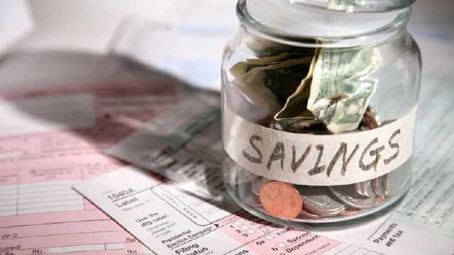 Kinh doanh online tiết kiệm chi phí hiệu quả