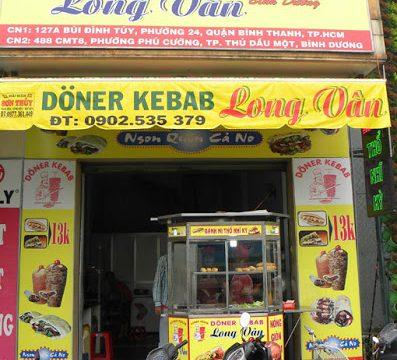 Mở tiệm kinh doanh bánh mì thịt? Kinh nghiệm bán hàng đông khách
