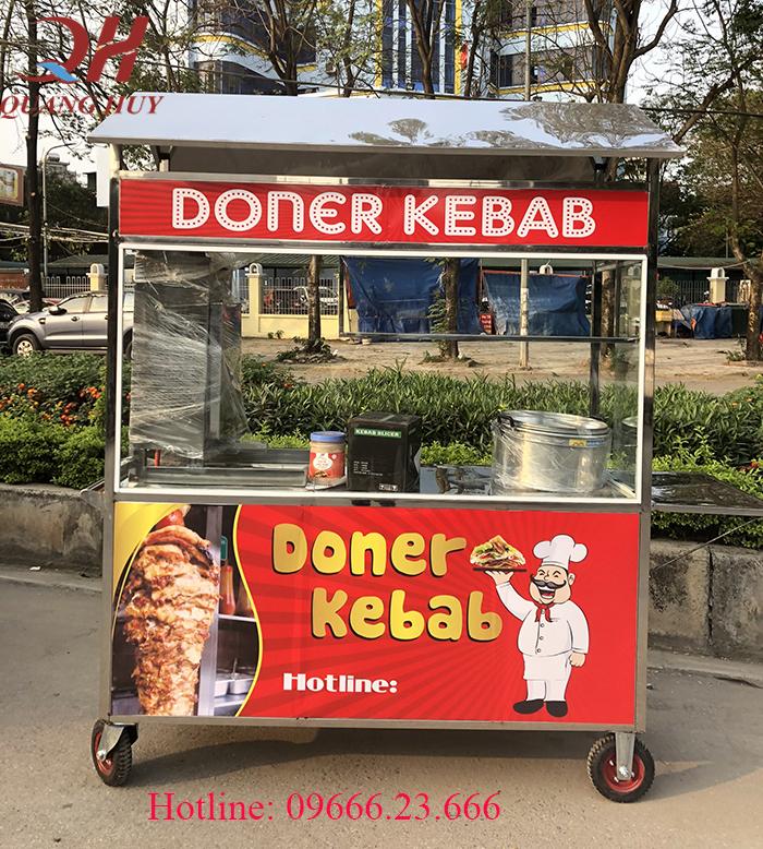 Xe bánh mì Doner Kebab 1m6, xe đẩy bán bánh mì giá rẻ, xe đẩy bánh mì, xe bánh mì, xe bán bánh mì, xe đẩy bán bánh mì, xe bán bánh mì giá rẻ, xe bánh mì giá rẻ, xe banh mi, xe đẩy bánh mỳ, xe bánh mỳ, xe ban banh mi, xe bán bánh mì thịt, xe banh my, bánh mì giá rẻ, bánh xe đẩy giá rẻ, xe bánh, xe bán bánh, xe banh mì, xe day ban banh mi gia, mua xe bánh mì, xe bánh mì inox, tủ bán bánh mì giá rẻ, giá xe bánh mì, xe bán bánh mỳ, xe banh, giá xe bán bánh mì, mua xe bán bánh mì, bán xe bánh mì, xe đẩy giá rẻ, bán bánh xe đẩy, xe bánh mi, xe bánh mì thịt, xe bánh mì di động, mẫu xe bánh mì, bánh mì, xe ban banh my, xe bán bánh mì giá bao nhiêu, xe bánh mì gỗ hà nội, xe bán mì, bánh mì giá, ban banh, doner kebab ngon hà nội, banhs mì xe tải, xe bánh mì nhỏ, bán bánh, banh re, bánh xe đẩy mini, xe hà nội đi nội bài giá rẻ, xe bánh mì giá bao nhiêu, xe bánh mì bao nhiêu tiền, tủ bán bánh mì giá bao nhiêu, xe bánh mì đẹp, giá bánh mì, xe bánh mì que, bánh mì không bao nhiêu tiền, tủ kính bán bánh mì giá bao nhiêu, xe bán bánh mì que, xe banh mi gia bao nhieu, xe banh mi dep, mua xe bánh mì ở đâu, tủ bánh mì thanh lý, biển quảng cáo bánh mì, xuong thi cong xe banh mi, quầy bán bánh mì, banh ban, báo giá tủ bán bánh mì, tủ bánh mì inox, xe bán bánh mì đẹp, mẫu xe bán bánh mì, bán banh, tu ban banh mi, tủ bánh mì, biển quảng cáo bánh mì pate, dép bánh mì bao nhiêu tiền, ban banh mi, menu bánh mì, tìm mua bánh mì, giá dép bánh mì chính hãng, xe bán bánh mì nhỏ, giá bánh mì không, tủ bán bánh mì, bánh pía giá bao nhiêu, tu ban banh mi gia bao, làm xe bánh mì, bánh mì xe, tủ bánh mì nhỏ, tu banh mi, mua bánh mì, lò bánh mì giá bao nhiêu, biển bánh mì đẹp, xe bánh mì lưu động, quầy bánh mỳ, quầy bánh mì đẹp, sang xe bánh mì, quầy bánh mì