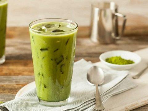 """Hướng dẫn 10+ Cách làm trà sữa dễ dàng đơn giản nhất """"uống là mê"""""""