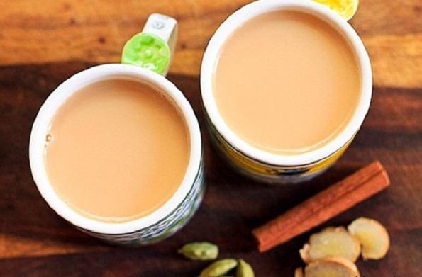 Cách làm trà sữa ngon bổ rẻ