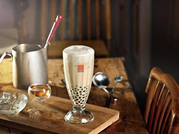 cách làm trà sữa matcha ngon tại nhà, cách làm trà sữa ngon béo tại nhà, cách làm trà sữa thái ngon tại nhà, cách làm trà sữa trân châu ngon tại nhà, cách pha trà sữa ngon nhất tại nhà, cách làm trà sữa ngon nhất tại nhà, cách làm trà sữa ngon, công thức làm trà sữa ngon tại nhà, cách làm trà sữa ngon đơn giản tại nhà, làm trà sữa ngon tại nhà, nấu trà sữa ngon tại nhà, bí quyết làm trà sữa ngon, công thức làm trà sữa ngon, cách nấu trà sữa ngon tại nhà, công thức nấu trà sữa ngon tại nhà, cách làm trà sữa tại nhà ngon nhất, cách làm trà sữa trân châu ngon nhất tại nhà, cách làm trà sữa thơm ngon tại nhà, hướng dẫn làm trà sữa ngon tại nhà