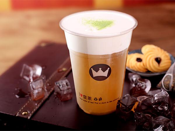 cách làm trà sữa dễ dàng tại nhà, cách làm trà sữa dễ nhất, cách làm trà sữa dễ nhất tại nhà, cách làm trà sữa cơ bản, làm trà sữa tại nhà đơn giản, cách nấu trà sữa dễ dàng, hướng dẫn làm trà sữa đơn giản tại nhà, làm trà sữa đơn giản nhất, cách làm trà sữa đơn giản tại nhà, cách làm trà sữa đơn giản, cách làm trà sữa đơn giản nhất tại nhà, cách làm trà sữa đơn giản nhất